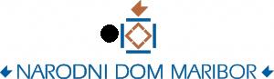 narodni-dom-maribor-logo
