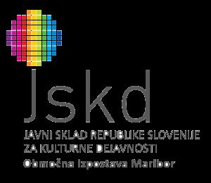 logo_barvni_maribor