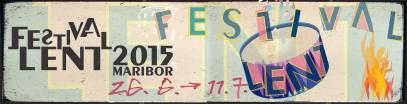 FL 2015 banner 610x156