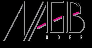 logo-nagib_2
