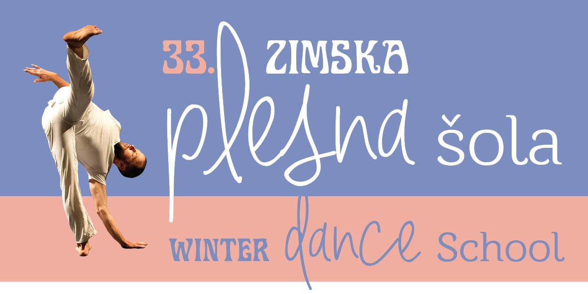 32zps_logo-2