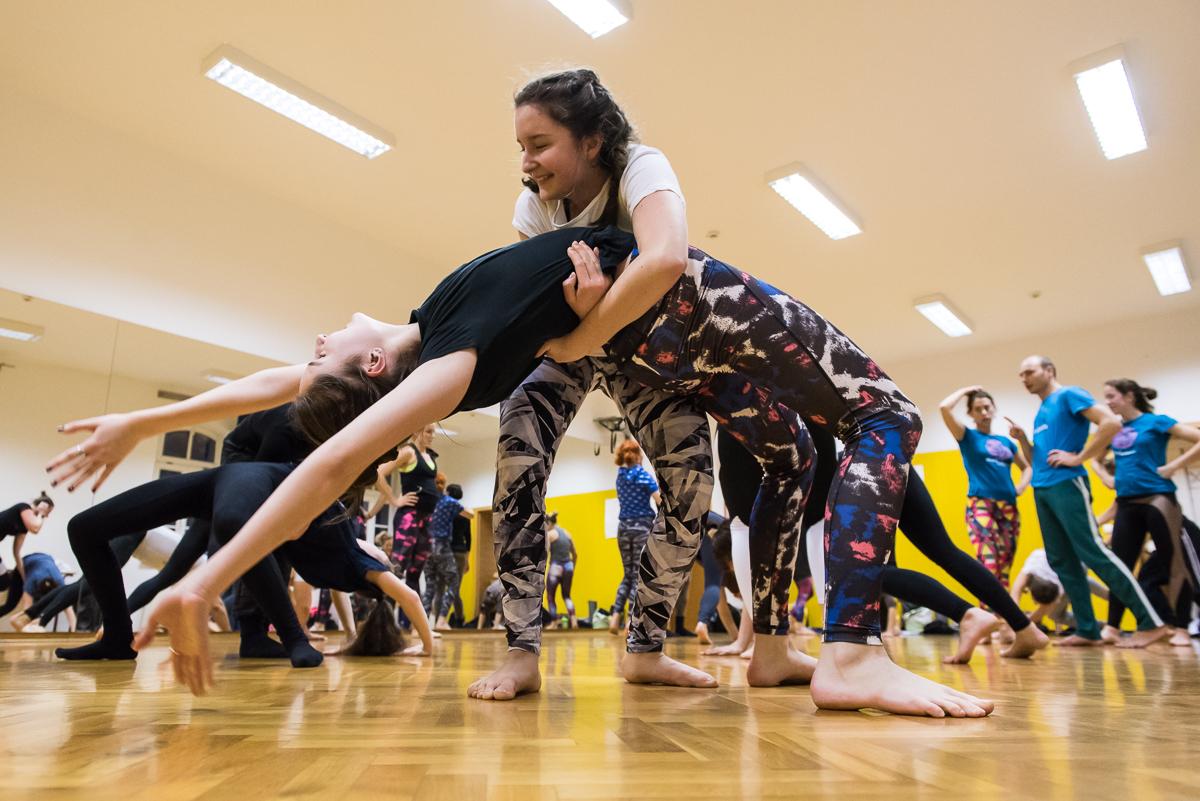 c111233ec Zimska plesna šola | Workshops